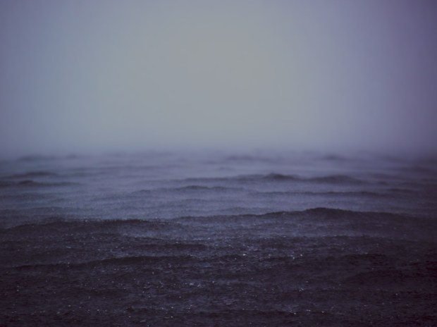 sea-night-ocean-dark-large